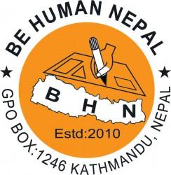 ASSOCIACIÓ BE HUMAN NEPAL