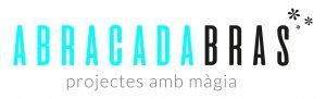 abracadabras-logo-ok-01