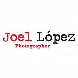 JOEL LOPEZ PHOTOGRAPHER