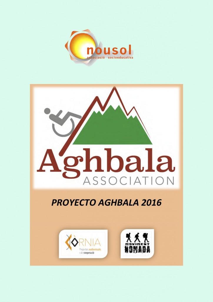 Esp-Proyecto Aghbala'16