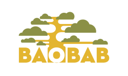 baobab-logo-ok-01