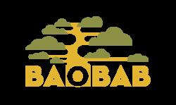 baobab-logo-ok-01